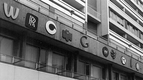 wrong world (street art) (flickr poughk)