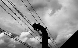 Prisonwire-260x160