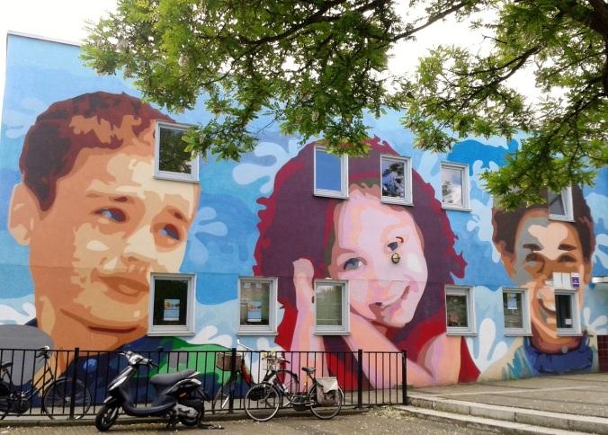 mural2 (gve)