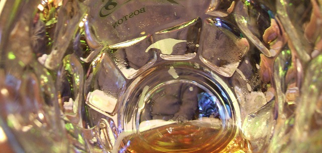 beerglass (flickr michael liu cropped)