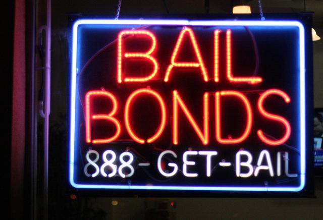 bail bonds (nathan rupert flickr)
