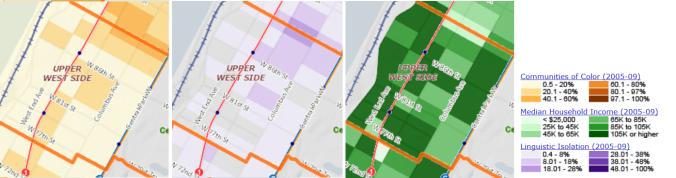 uws map color income ling (oasisnyc)