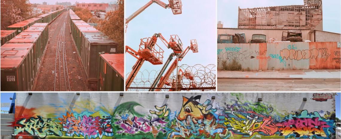bushwick-tag-flickr