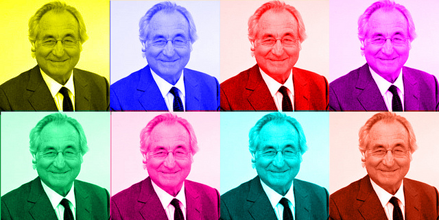 madoff (flickr oso_remote)